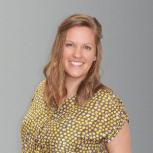 Erin Detka Owner of DTK Studios, Website Design for Small Businesses