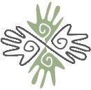Sakinah Irizarry Logo