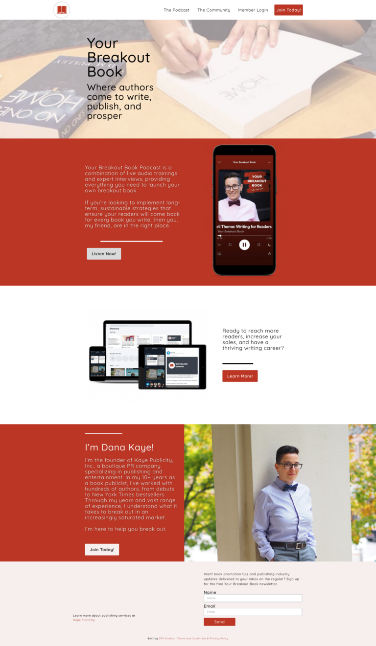 YBB-Homepage