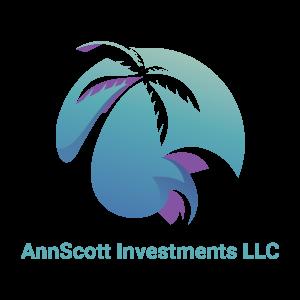 AnnScott Investments LLC logo